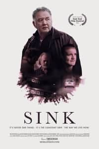 Nonton Film Sink (2018) Subtitle Indonesia Streaming Movie Download