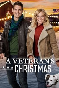 Nonton Film A Veteran's Christmas (2018) Subtitle Indonesia Streaming Movie Download