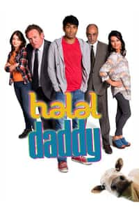 Nonton Film Halal Daddy (2017) Subtitle Indonesia Streaming Movie Download