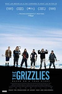 Nonton Film The Grizzlies (2018) Subtitle Indonesia Streaming Movie Download