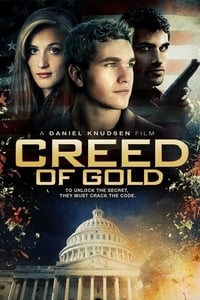Nonton Film Creed of Gold (2014) Subtitle Indonesia Streaming Movie Download
