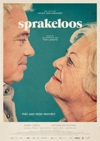 Nonton Film Sprakeloos (2017) Subtitle Indonesia Streaming Movie Download