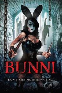Nonton Film Bunni (2013) Subtitle Indonesia Streaming Movie Download