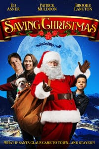 Nonton Film Saving Christmas (2017) Subtitle Indonesia Streaming Movie Download