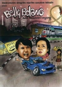 Nonton Film Belkibolang (2011) Subtitle Indonesia Streaming Movie Download