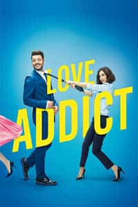 Nonton Film Love Addict (2018) Subtitle Indonesia Streaming Movie Download