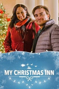 Nonton Film My Christmas Inn (2018) Subtitle Indonesia Streaming Movie Download