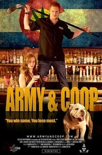 Nonton Film Army & Coop (2018) Subtitle Indonesia Streaming Movie Download