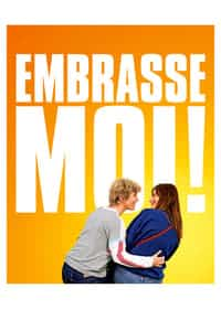 Nonton Film Kiss Me! (2017) Subtitle Indonesia Streaming Movie Download