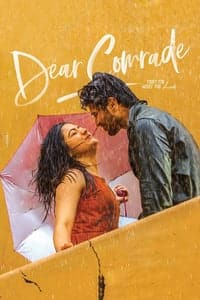 Nonton Film Dear Comrade (2019) Subtitle Indonesia Streaming Movie Download