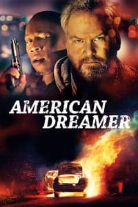 Nonton Film American Dreamer (2018) Subtitle Indonesia Streaming Movie Download