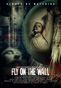 Nonton Film Fly on the Wall (2018) Subtitle Indonesia Streaming Movie Download