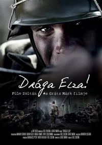 Nonton Film Drága Elza! (2014) Subtitle Indonesia Streaming Movie Download