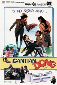 Nonton Film Gantian dong (1985) Subtitle Indonesia Streaming Movie Download
