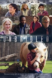 Nonton Film Unbridled (2019) Subtitle Indonesia Streaming Movie Download