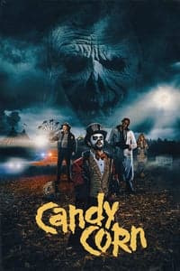 Nonton Film Candy Corn (2019) Subtitle Indonesia Streaming Movie Download
