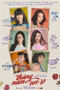 Nonton Film Go-Go Sisters (2018) Subtitle Indonesia Streaming Movie Download