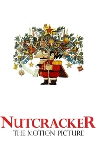 Nonton Film Nutcracker (1986) Subtitle Indonesia Streaming Movie Download