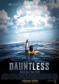 Nonton Film Dauntless (2019) Subtitle Indonesia Streaming Movie Download