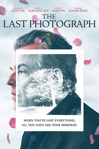 Nonton Film The Last Photograph (2017) Subtitle Indonesia Streaming Movie Download