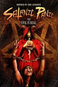 Nonton Film Satanic Panic (2009) Subtitle Indonesia Streaming Movie Download