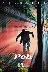 Nonton Film Folklore: Pob (2018) Subtitle Indonesia Streaming Movie Download
