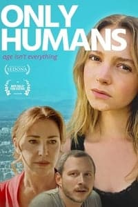 Only Humans (2017)