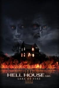 Nonton Film Hell House LLC III: Lake of Fire (2019) Subtitle Indonesia Streaming Movie Download