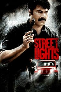 Nonton Film Street Lights (2018) Subtitle Indonesia Streaming Movie Download