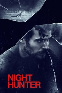 Nonton Film Night Hunter (2018) Subtitle Indonesia Streaming Movie Download