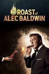 Nonton Film Comedy Central Roast of Alec Baldwin (2019) Subtitle Indonesia Streaming Movie Download