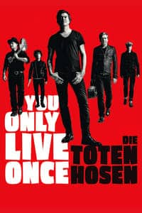 Nonton Film Die Toten Hosen – Tour 2018 (2019) Subtitle Indonesia Streaming Movie Download