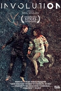 Nonton Film Involution (2018) Subtitle Indonesia Streaming Movie Download
