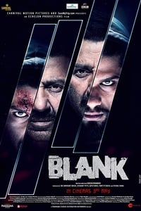 Nonton Film Blank (2019) Subtitle Indonesia Streaming Movie Download
