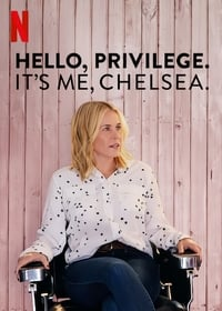Nonton Film Hello, Privilege. It's me, Chelsea (2019) Subtitle Indonesia Streaming Movie Download