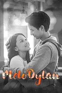 Nonton Film MeloDylan (2019) Subtitle Indonesia Streaming Movie Download