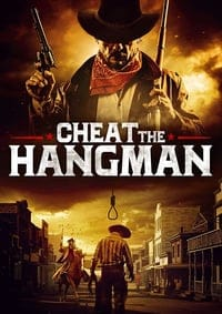 Nonton Film Cheat the Hangman (2018) Subtitle Indonesia Streaming Movie Download