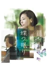 Nonton Film Butterfly Sleep (2017) Subtitle Indonesia Streaming Movie Download