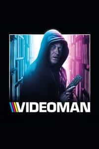 Nonton Film Videomannen (2018) Subtitle Indonesia Streaming Movie Download