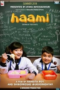 Nonton Film Haami (2018) Subtitle Indonesia Streaming Movie Download