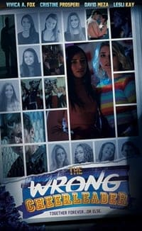 Nonton Film The Wrong Cheerleader (2019) Subtitle Indonesia Streaming Movie Download