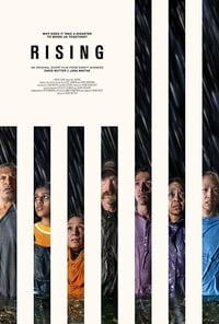Nonton Film Rising (2018) Subtitle Indonesia Streaming Movie Download