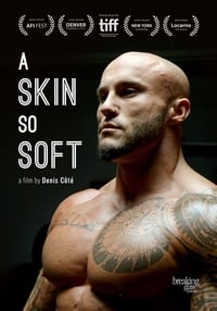 Nonton Film A Skin So Soft (2017) Subtitle Indonesia Streaming Movie Download