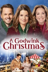 Nonton Film A Godwink Christmas (2018) Subtitle Indonesia Streaming Movie Download