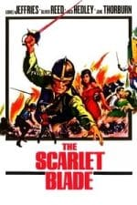 Nonton Film The Crimson Blade (1963) Subtitle Indonesia Streaming Movie Download