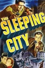 Nonton Film The Sleeping City (1950) Subtitle Indonesia Streaming Movie Download