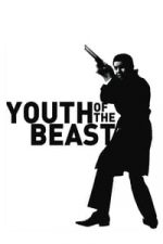 Nonton Film Youth of the Beast (1963) Subtitle Indonesia Streaming Movie Download