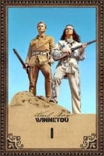 Nonton Film Winnetou (1963) Subtitle Indonesia Streaming Movie Download