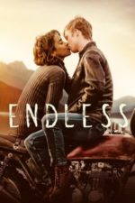 Nonton Film Endless (2020) Subtitle Indonesia Streaming Movie Download