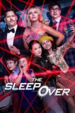 Nonton Film The Sleepover (2020) Subtitle Indonesia Streaming Movie Download